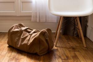 Reisetaschen im Test
