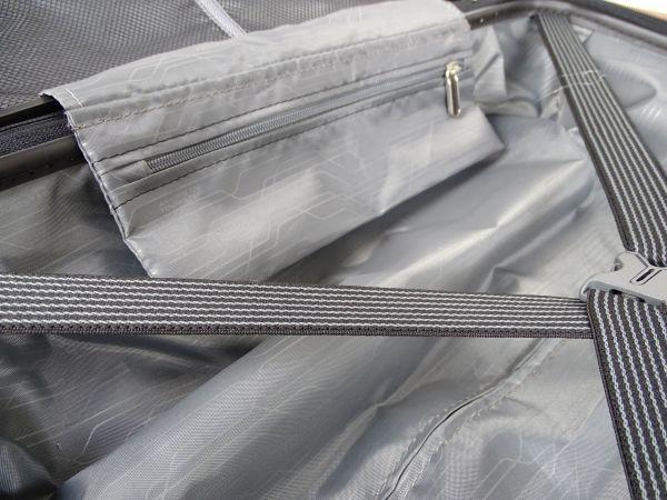 Tasche für Kleinteile American Tourister Bon Air