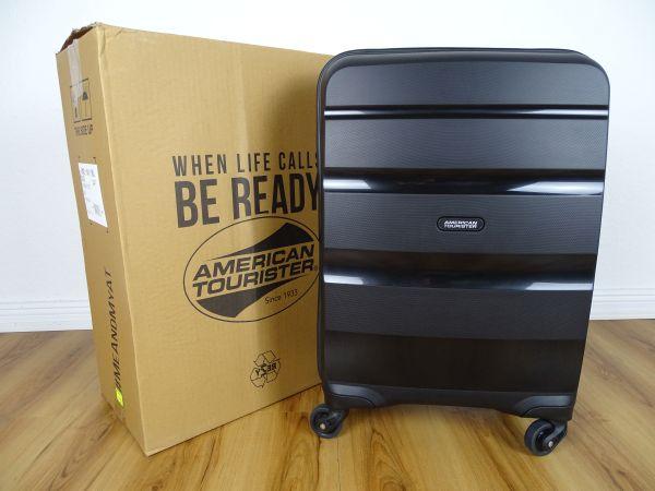 koffer test 2018 2019 reisekoffer testsieger im berblick. Black Bedroom Furniture Sets. Home Design Ideas